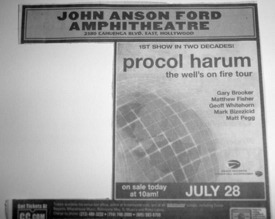 harum at the john anson ford theatre los angeles usa 28 july 2003. Cars Review. Best American Auto & Cars Review
