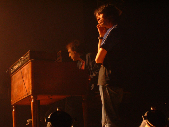 Procol Harum One More Time · Live In Utrecht Netherlands 13 February 1992