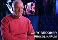 Gary Brooker (Procol Harum)